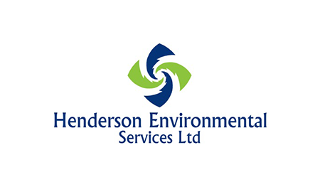 Henderson Environmental Services Ltd