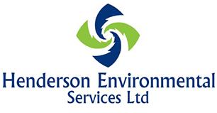 Henderson Environmental